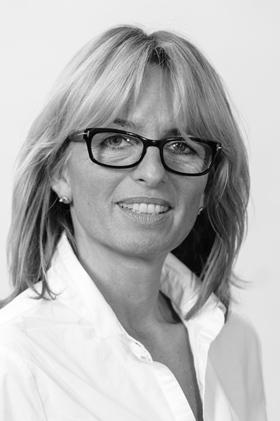 Marion Förster