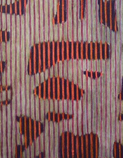 visaturé 174 | 17 x 13 cm | 2017 Marion Förster