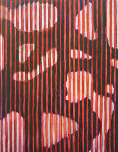 visaturé 175 | 17 x 13 cm | 2017 Marion Förster