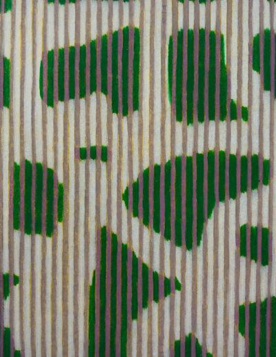 visaturé 214 | 17 x 13 cm | 2017 Marion Förster