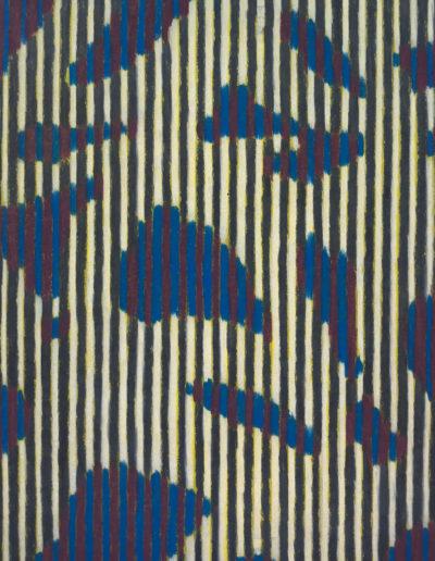 visaturé 217 | 17 x 13 cm | 2017 Marion Förster